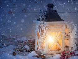 8-dňový Vianočný pobyt v kúpeľoch Brusno