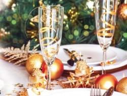 Vianoce v Hoteloch Sorea Hutník, Tatranské Matliare
