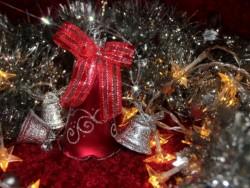 Christmas stay in High Tatras from 5 nights with half board Tatranská Lomnica