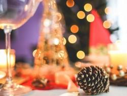 Vianočný pobyt 2019 s neobmedzeným wellness Veľká Lomnica