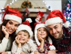 Vianočný pobyt plný pohody Patince