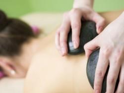 Wellness pobyt v liptovských kúpeľoch Lúčky