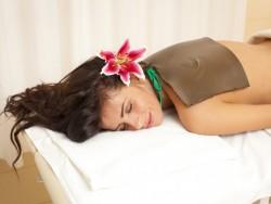 Wellness pobyt Park s masáží a procedurami Piešťany