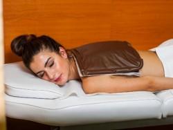 Wellness pobyt s procedúrami (od 3 nocí) na rok 2020 Rajecké Teplice