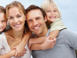 Rodinný pobyt so vstupom do wellness Štúrovo