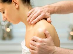 Wellness Smerdžonka Relax s procedúrami Červený Kláštor