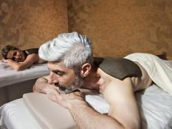 Zdravý relax v kúpeľoch na Január 2021 Turčianske Teplice