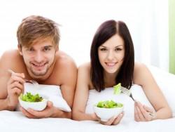 Pobyt Zdravý životní styl  Piešťany