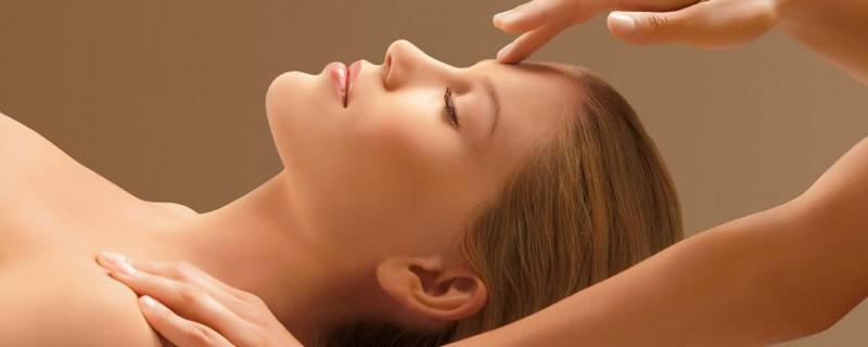 Beauty pobyt s masážou a procedúrami #1