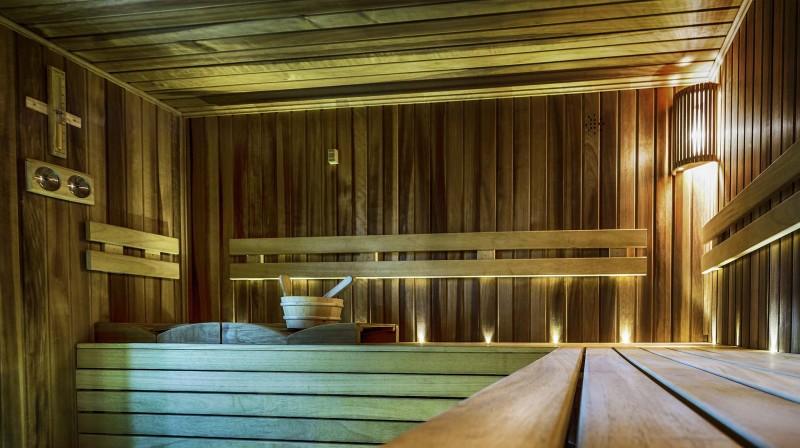 Dovolenka v raji Miraj Resort so vstupom do wellness a na morské kúpalisko #8