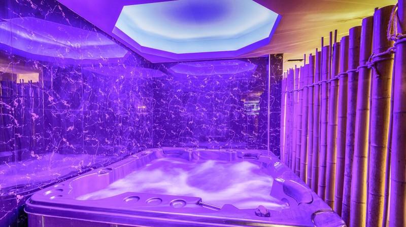Dovolenka v raji Miraj Resort so vstupom do wellness a na morské kúpalisko #10