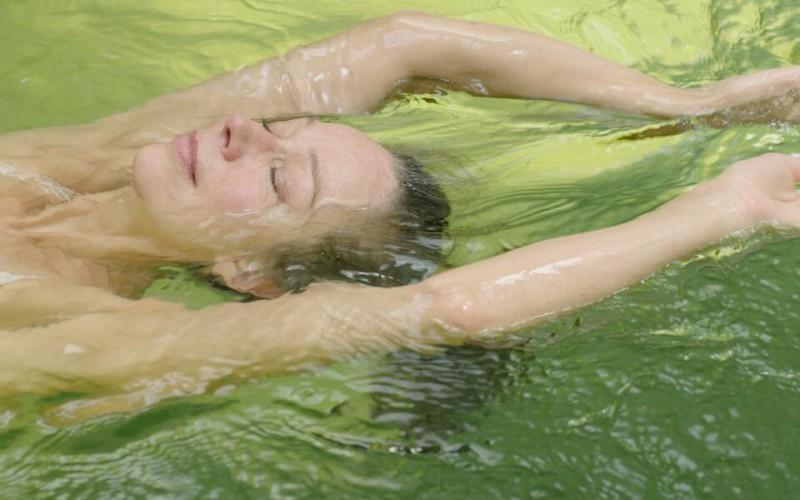 Respiračný kúpeľný pobyt Ensana Zdravé dýchanie #1