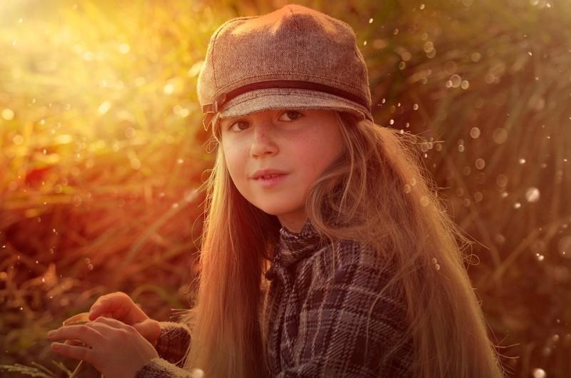 Jesenná akcia cez víkend - dieťa do 15 rokov zdarma! #1