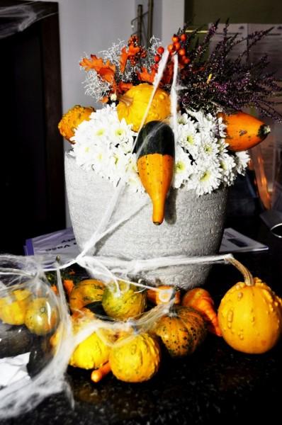 Jesenné Pieris prázdniny s Halloweenskym programom a vstupom do wellness (+ koncert Smejka a Tanculienky) #4