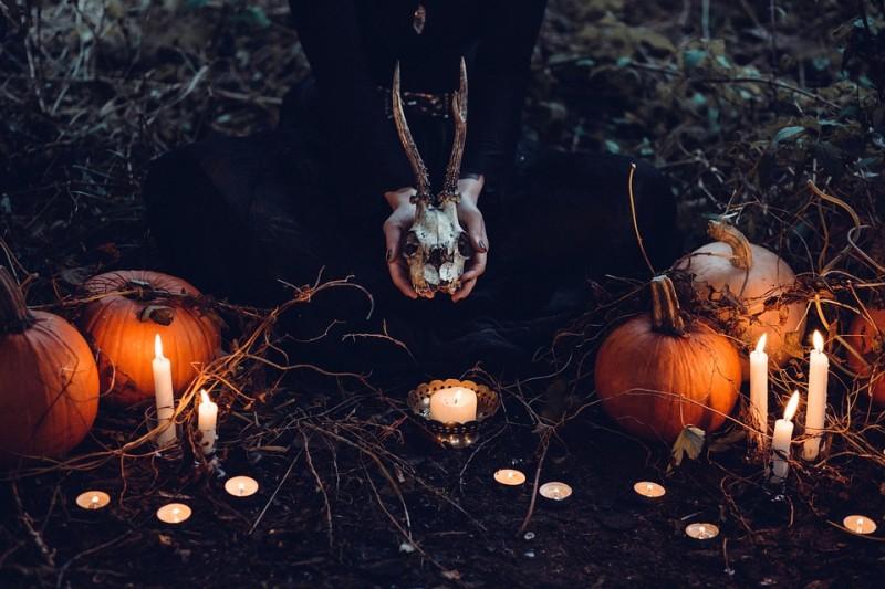 Jesenné prázdniny v Nízkych Tatrách so vstupom do wellness Štiavnica #1
