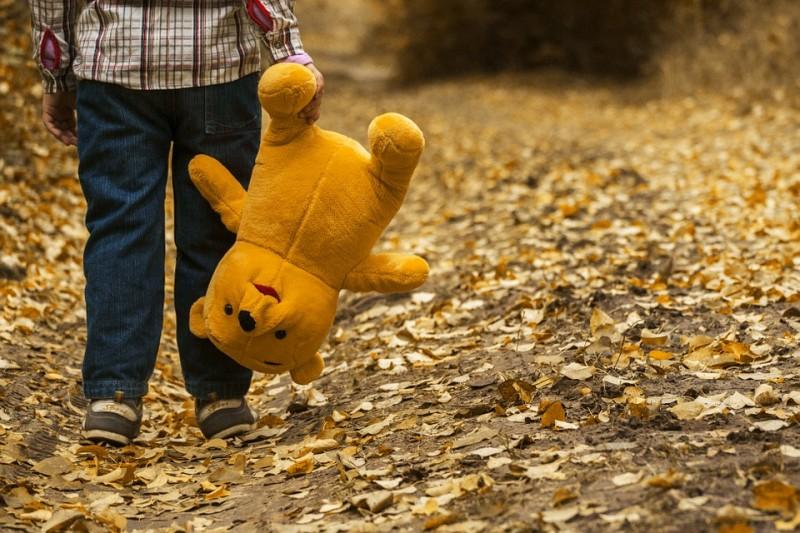 Jesenné víkendy v Nízkych Tatrách - Dieťa do 15 rokov ZADARMO #1