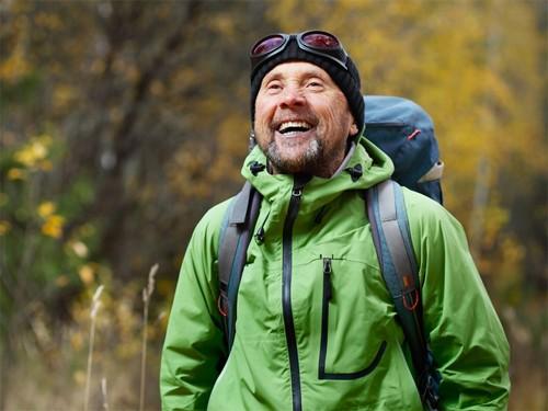 Jesenný pobyt vo Vysokých Tatrách so vstupom do wellness #1