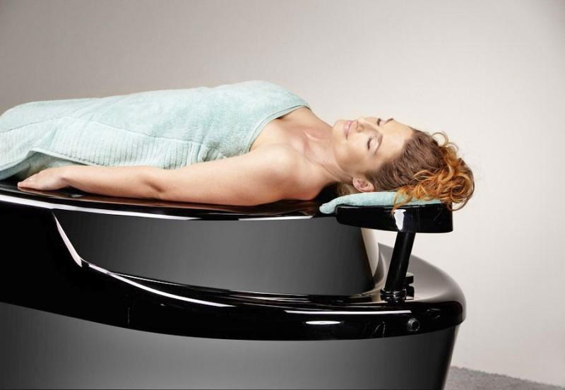 Wellness pobyt pre dvoch s masážou a privátnou vírivkou #3