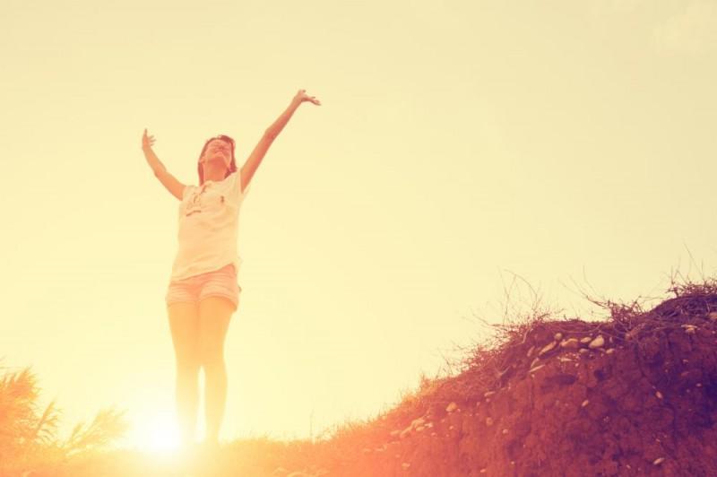 Wellness pobyt pre dvoch s masážou a privátnou vírivkou #2