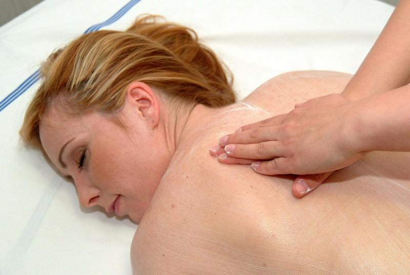 Komplexný kúpeľný pobyt (24 procedúr na týždeň) #1