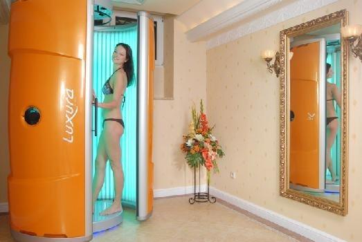 Kúpeľný pobyt Relax Exclusive #28
