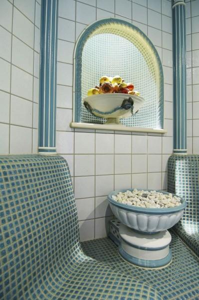 Minirelax v kúpeľoch #16