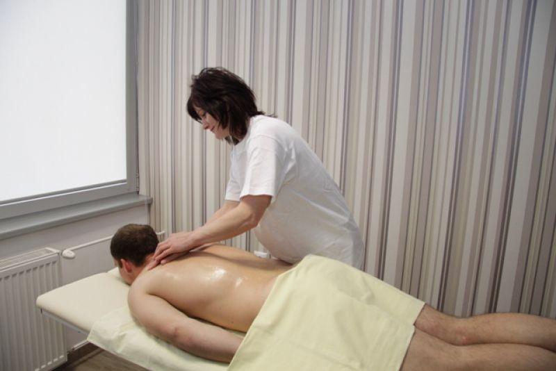Liečebný pobyt Medical #15