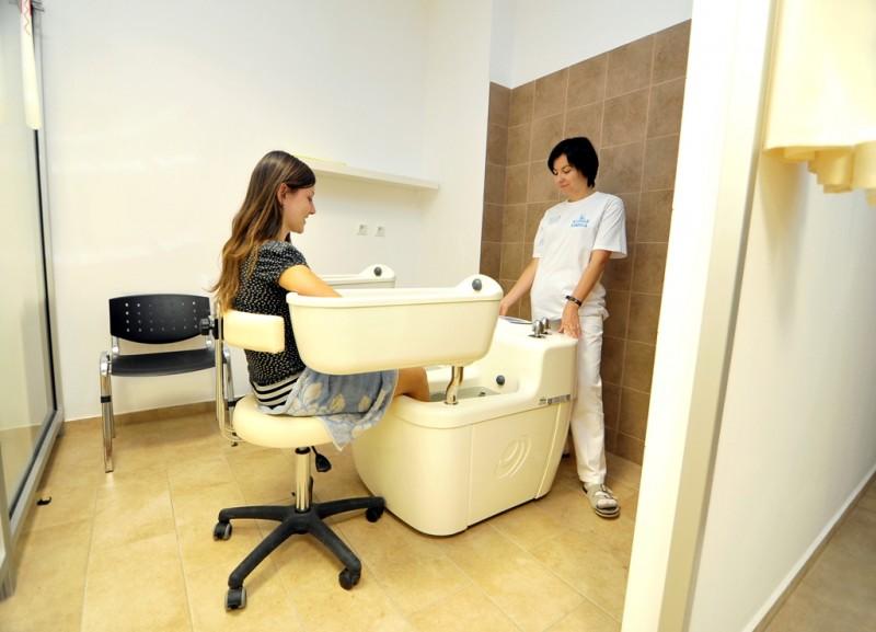 Veľkonočný kúpeľný pobyt s procedúrami #30