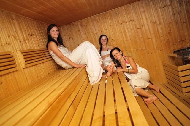 Veľkonočný kúpeľný pobyt s procedúrami #32