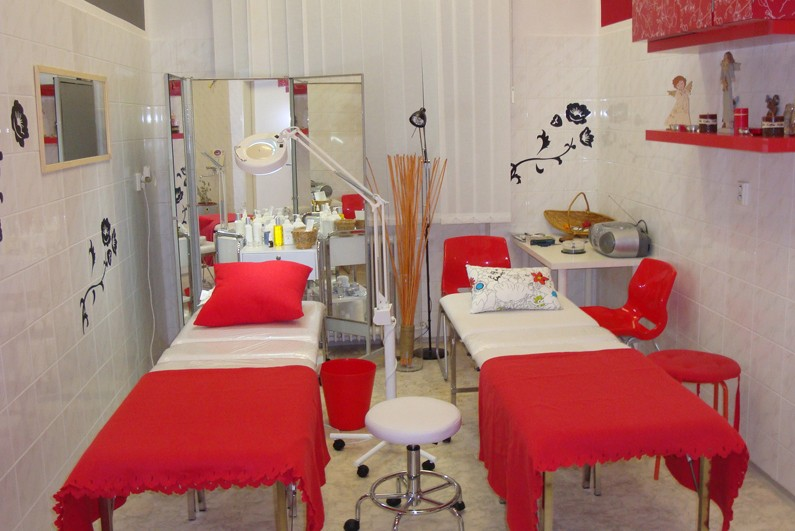 Medical Spa stay Clasik (3 procedure / day) #10