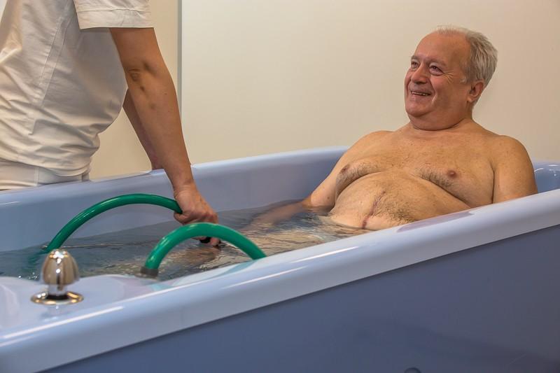 Veľká Noc 2020 v kúpeľoch s procedúrami #35