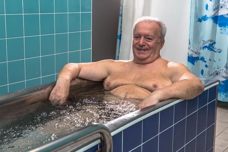 Veľká Noc 2020 v kúpeľoch s procedúrami #36