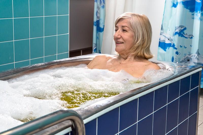 Veľká Noc 2020 v kúpeľoch s procedúrami #37