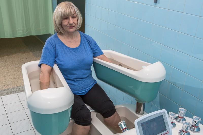 Veľká Noc 2020 v kúpeľoch s procedúrami #39