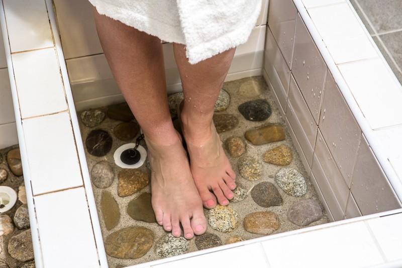 Oddychový pobyt v kúpeľoch #46