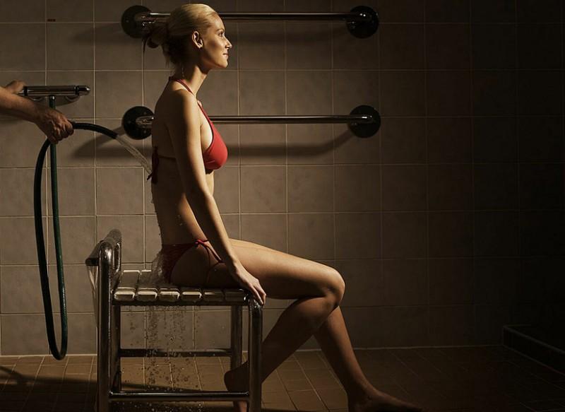 Oddychový pobyt v kúpeľoch #51