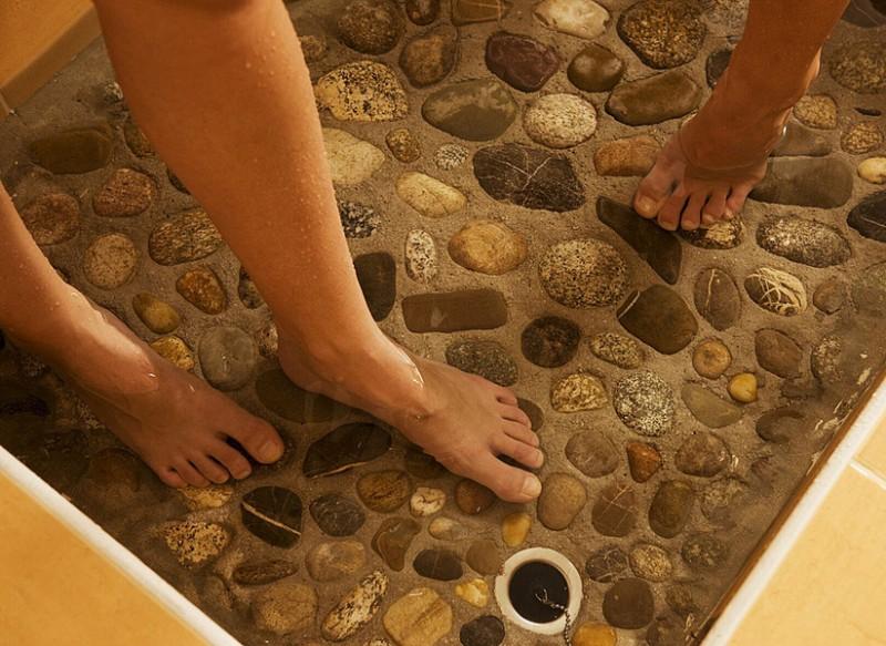 Oddychový pobyt v kúpeľoch #54