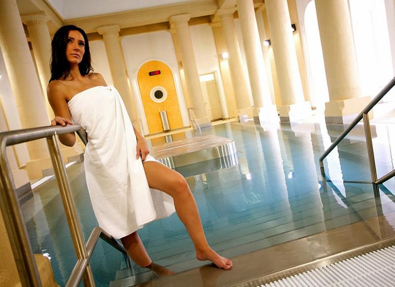 Veľká Noc 2020 v kúpeľoch s procedúrami #56