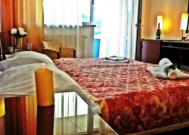 Nyári vakáció a Hotel Magnóliában #2
