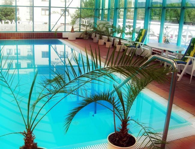 Nyári vakáció a Hotel Magnóliában #5