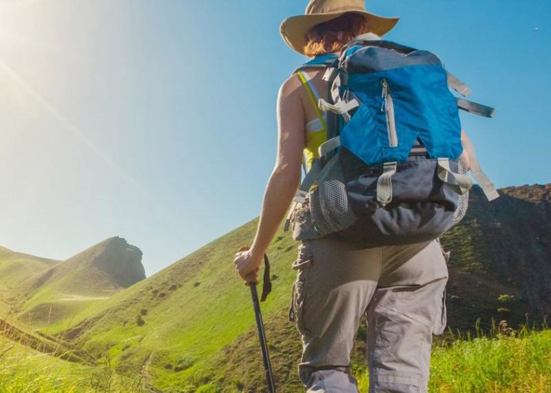 Letná dovolenka s masážou a neobmedzeným wellness #1