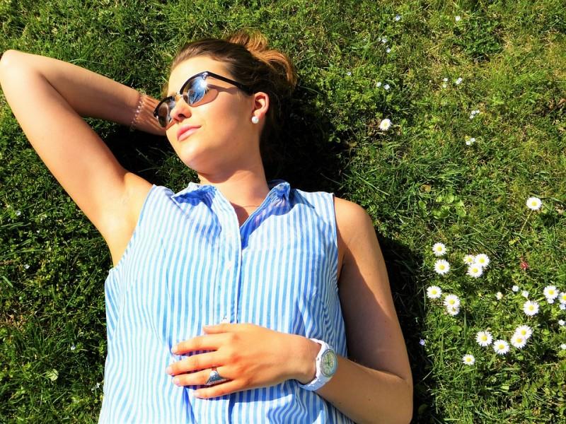 Letný víkendový pobyt v Jánskej doline - Dieťa do 12 rokov ZADARMO #1