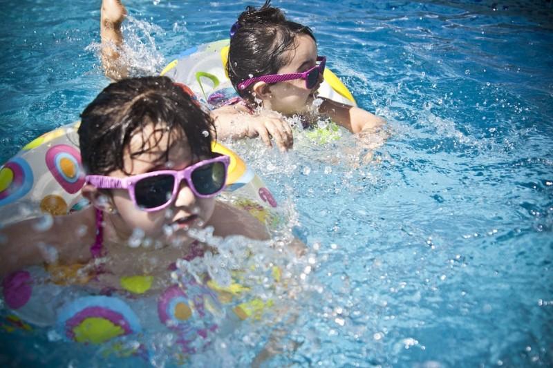 Letný pobyt 2021 so vstupom na termálne kúpalisko Thermal Corvinus #1