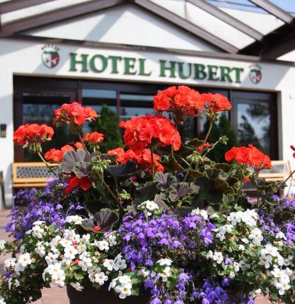 Leto v Huberte pod Tatrami s voľným vstupom do wellness #5