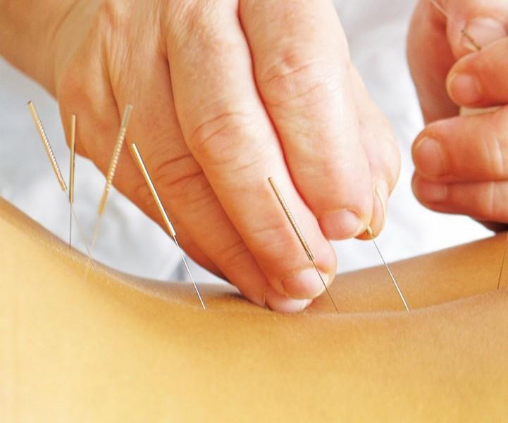 Kúpeľný víkendový pobyt (4 procedúry) s masážou #7