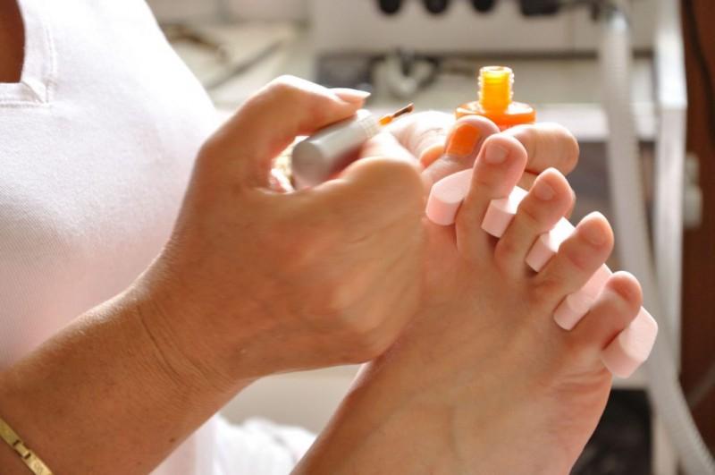 Kúpeľný víkendový pobyt (4 procedúry) s masážou #53