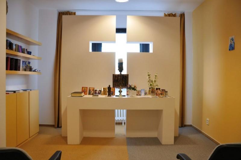 Kúpeľný víkendový pobyt (4 procedúry) s masážou #61