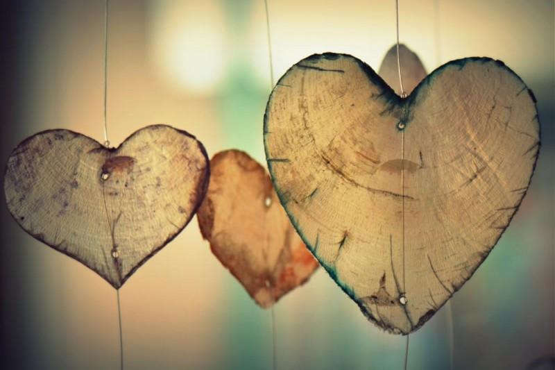 Luxusná romantika pre dvoch s privátnou vírivkou a procedúrami #1