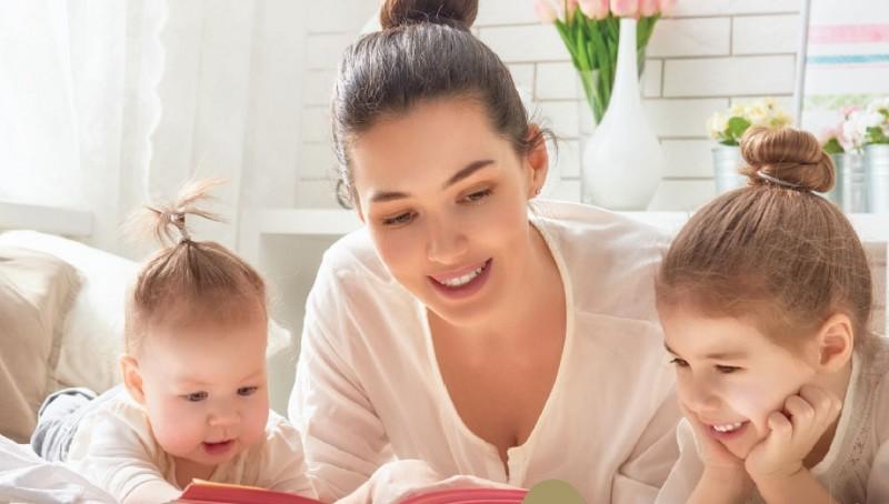 Pobyt Deň detí s neobmedzeným wellness #1