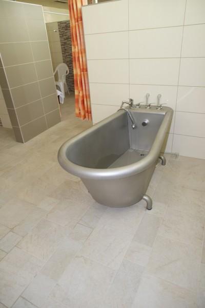 Detoxikačný a wellness pobyt v kúpeľoch #13